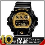 ショッピングShock 【レビュー記入確認後10年保証】CASIO カシオ 腕時計 国内正規品 DW-6900CB-1JF G-SHOCK ジーショック Crazy Colors クレイジーカラーズ クオーツ メンズ