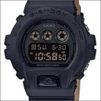 ショッピングShock 海外CASIO 海外カシオ 腕時計 DW-6900LU-1 メンズ G-SHOCK ジーショック ミリタリー クオーツ