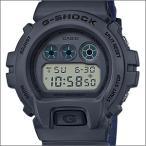 ショッピングShock 海外CASIO 海外カシオ 腕時計 DW-6900LU-8 メンズ G-SHOCK ジーショック ミリタリー クオーツ