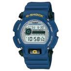 ショッピングShock 海外CASIO 海外カシオ 腕時計 DW-9052-2V メンズ G-SHOCK ジーショック