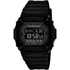 CASIO 腕時計 DW-D5600P-1JF