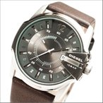 DIESEL ディーゼル 腕時計 DZ1206