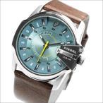 DIESEL ディーゼル 腕時計 DZ1399