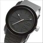 DIESEL ディーゼル 腕時計 DZ1437