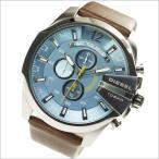 DIESEL ディーゼル 腕時計 DZ4281