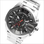 DIESEL ディーゼル 腕時計 DZ4308