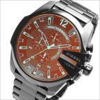 DIESEL ディーゼル 腕時計 DZ4318