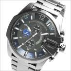 DIESEL ディーゼル 腕時計 DZ4329