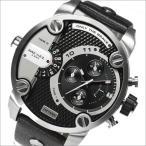 DIESEL ディーゼル 腕時計 DZ7256