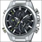 海外CASIO 海外カシオ 腕時計 EQB-500D-1A メンズ EDIFICE エディフィス(国内品番,EQB-500D-1AJF)