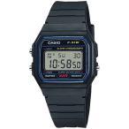 ※箱なし 海外CASIO 海外カシオ 腕時計 輸入品 F-91W-1HDG メンズ デジタルウォッチ