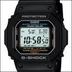 ショッピングShock CASIO カシオ 腕時計 G-5600E-1JF メンズ G-SHOCK ジーショック ソーラー