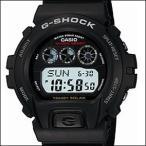 ショッピングShock 海外CASIO 海外カシオ 腕時計 G-6900-1 メンズ G-SHOCK ジーショック クオーツ(国内品番,G-6900-1JF)