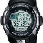 ショッピングShock 海外CASIO 海外カシオ 腕時計 G-7700-1 メンズ G-SHOCK Gショック G-SPIKE Gスパイク