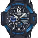 ショッピングShock 海外CASIO 海外カシオ 腕時計 GA-1100-2B メンズ G-SHOCK ジーショック SKY COCKPIT スカイコックピット クオーツ