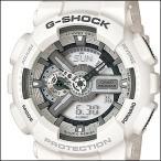 ショッピングShock 海外CASIO 海外カシオ 腕時計 GA-110C-7A メンズ G-SHOCK ジーショック アナデジ