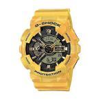 ショッピングShock 海外CASIO 海外カシオ 腕時計 GA-110CM-9A メンズ G-SHOCK ジーショック カモフラージュ