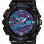 海外CASIO 海外カシオ 腕時計 GA-110HC-1A メンズ G-SHOCK