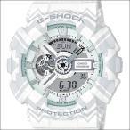 ショッピングShock 海外CASIO 海外カシオ 腕時計 GA-110TP-7A メンズ G-SHOCK ジーショック トライバルパターンシリーズ