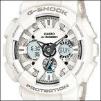ショッピングShock 海外CASIO 海外カシオ 腕時計 GA-120A-7A メンズ G-SHOCK ジーショック