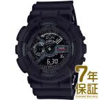 ショッピングShock 海外CASIO 海外カシオ 腕時計 GA-135A-1A メンズ G-SHOCK ジーショック 35周年記念 BIG BANG BLACK ビッグバンブラック クオーツ