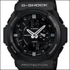ショッピングShock 海外CASIO 海外カシオ 腕時計 GA-150-1A メンズ G-SHOCK ジーショック