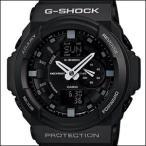 ショッピングShock CASIO カシオ 腕時計 GA-150-1AJF メンズ G-SHOCK ジーショック