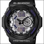 ショッピングShock 海外CASIO 海外カシオ 腕時計 GA-150MF-8A メンズ G-SHOCK ジーショック Metallic Dial Series メタリックダイアルシリーズ