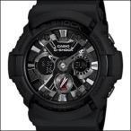 ショッピングShock 海外CASIO 海外カシオ 腕時計 GA-201-1A メンズ G-SHOCK Gショック