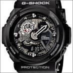 ショッピングShock 海外CASIO 海外カシオ 腕時計 GA-300-1A メンズ G-SHOCK ジーショック