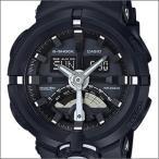 ショッピングShock 海外CASIO 海外カシオ 腕時計 GA-500-1A メンズ G-SHOCK ジーショック