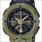 ショッピングShock 海外CASIO 海外カシオ 腕時計 GA-500P-3A メンズ G-SHOCK ジーショック