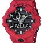 ショッピングShock 海外CASIO 海外カシオ 腕時計 GA-700-4A メンズ G-SHOCK ジーショック