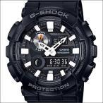 ショッピングShock 海外CASIO 海外カシオ 腕時計 GAX-100B-1A メンズ G-SHOCK ジーショック G-LIDE Gライド