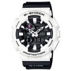 ショッピングShock 海外CASIO 海外カシオ 腕時計 GAX-100B-7A メンズ G-SHOCK ジーショック G-LIDE Gライド