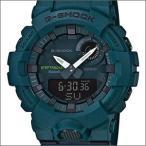 ショッピングShock 海外CASIO 海外カシオ 腕時計 GBA-800-3AER メンズ G-SHOCK Gショック Bluetooth搭載 クオーツ(国内品番 GBA-800-3AJF)