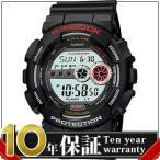 ショッピングShock 【レビュー記入確認後10年保証】CASIO カシオ 腕時計 国内正規品 GD-100-1AJF G-SHOCK ジーショック クオーツ メンズ
