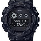 ショッピングShock 海外CASIO 海外カシオ 腕時計 GD-120BT-1 メンズ G-SHOCK ジーショック クオーツ