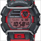 ショッピングShock 海外CASIO 海外カシオ 腕時計 GD-400-4 メンズ G-SHOCK ジーショック