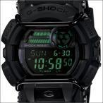 ショッピングShock 海外CASIO 海外カシオ 腕時計 GD-400MB-1 メンズ G-SHOCK ジーショック Military black series ミリタリーブラック シリーズ