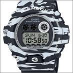 ショッピングShock 海外CASIO 海外カシオ 腕時計 GD-X6900BW-1 メンズ G-SHOCK ジーショック