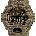 ショッピングShock 海外CASIO 海外カシオ 腕時計 GD-X6900CM-5 メンズ G-SHOCK ジーショック Camouflage Series カモフラージュシリーズ