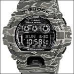 ショッピングShock 海外CASIO 海外カシオ 腕時計 GD-X6900CM-8 メンズ G-SHOCK ジーショック カモフラージュシリーズ