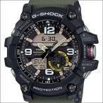 ショッピングShock 海外CASIO 海外カシオ 腕時計 GG-1000-1A3 メンズ G-SHOCK ジーショック MUDMASTER マッドマスター