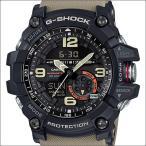 ショッピングShock 海外CASIO 海外カシオ 腕時計 GG-1000-1A5 メンズ G-SHOCK ジーショック MUDMASTER マッドマスター