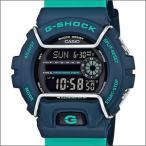 ショッピングShock 海外CASIO 海外カシオ 腕時計 GLS-6900-2A メンズ G-SHOCK G-LIDE ジーショック ジーライド