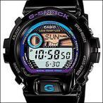 ショッピングShock 海外CASIO 海外カシオ 腕時計 GLX-6900-1 メンズ G-SHOCK ジーショック G-LIDE ジーライド デジタルウォッチ