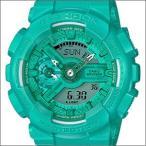 ショッピングShock 海外CASIO 海外カシオ 腕時計 GMA-S110VC-3A メンズ G-SHOCK S-Series ジーショック エスシリーズ