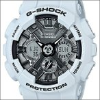 ショッピングShock 海外CASIO 海外カシオ 腕時計 GMA-S120MF-2A メンズ G-SHOCK ジーショック Sシリーズ クオーツ