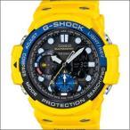海外CASIO 海外カシオ 腕時計 GN-1000-9AER メンズ G-SHOCK ジーショック GULFMASTER ガルフマスター クオーツ
